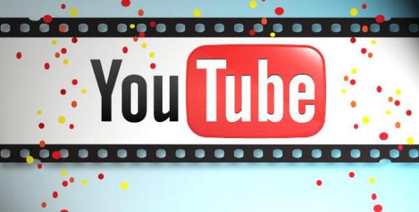 IMG_abonnes_youtube-chaque-jour